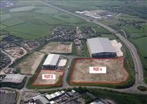Image 5 of Ashroyd Business Park, , Plots 4b, Dearne Valley Parkway, Barnsley, South Yorkshire, S74 9SB