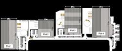 Image 4 of Plot 1, Enterprise 36, Wentworth Industrial Estate, Tankersley, Barnsley, South Yorkshire, S75 3DH