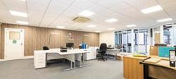 Image 5 of Hugh House, Dodworth Business Park, Galpharm Way, Upper Cliffe Way, Dodworth, Barnsley, South Yorkshire, S75 3SP