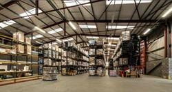 Image 6 of Hugh House, Dodworth Business Park, Galpharm Way, Upper Cliffe Way, Dodworth, Barnsley, South Yorkshire, S75 3SP